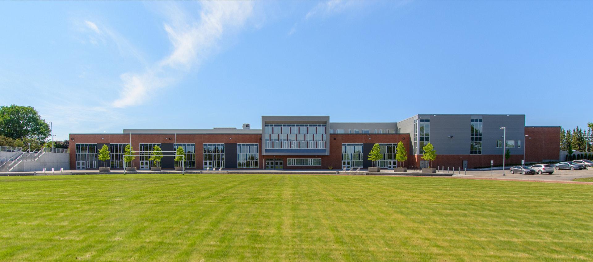 Orillia-Secondary-School